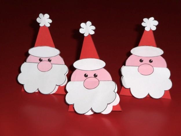 Lavoretti Di Natale Per Bambini Prima Elementare.Cosa Bolle In Pentola I Pini